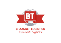 Braanker Logistics Group