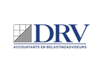 DRV Accountants en Belastingadviseurs