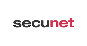 secunet Security Networks