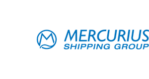 Mercurius Group